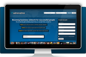 se4 themes templates highest rated social engine 4